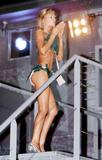 Орлейт Макаллистер, фото 5. Orlaith Mc Allister - Xenia Warriors, photo 5