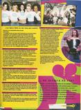 Spice Girls magazines scans Th_46232_glambeckhamswebsite_scanescanear0049_122_1040lo