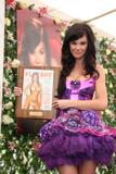 th_12481_Jayde_Nicole_2008-05-08_-Playmate_of_The_Year_Event_2136_122_1066lo.jpg