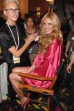 th_25825_fashiongallery_VSShow08_Backstage_HeidiKlum-25_122_1101lo.jpg