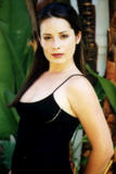 Vidcaps I made of Holly Marie Combs from Charmed Season 5:A Witch's Tail Foto 39 (Vidcaps я сделал Холли Мари Комбс из Зачарованные Сезон 5: Хвост Ведьмы Фото 39)