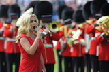 th_25214_celeb-city.org-The_Elder-Katherine_Jenkins_2009-07-08_-_sings_the_Welsh_national_anthem_before_the_game_9143_122_1156lo.jpg