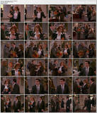 Raquel Welch - Paul´s hot mom in Spin City s05e06 - 4 clips