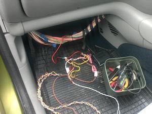 Renault Clio Central Locking Wiring Diagram | Wiring Diagram on manufacturing wiring diagram, bomag wiring diagram, geo wiring diagram, merkur wiring diagram, cf moto wiring diagram, meyers manx wiring diagram, austin healey wiring diagram, jeep wiring diagram, naza wiring diagram, lincoln wiring diagram, am general wiring diagram, grumman llv wiring diagram, packard wiring diagram, dmax wiring diagram, navistar wiring diagram, case wiring diagram, champion bus wiring diagram, husaberg wiring diagram, winnebago wiring diagram, chevrolet wiring diagram,