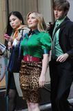 Hilary Duff Pokies Foto 904 (Хилари Дафф  Фото 904)