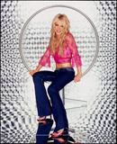 Britney Spears Th_96674_celebutopia_Britney_Spears_various2_01_123_142lo