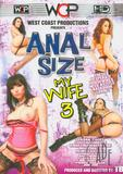 anal_size_my_wife_3_front_cover.jpg