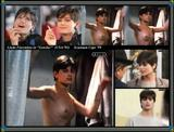 Linda Fiorentino Hot older girl type. Hate the expression MILF but she's a MILF. Foto 30 (Линда Фиорентино Горячая старшего типа.  Фото 30)