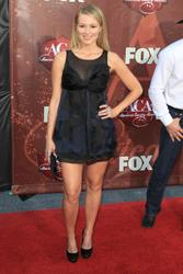 th 80299 Jewel Kilcher 2010 American Country Awards 025 122 165lo Jewel Kilcher @ The 2010 American Country Awards in Las Vegas   Dec. 6 (35HQ) high resolution candids