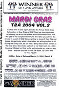 th 003761964 tduid300079 MardiGrasTA200402 1 123 170lo Mardi Gras T&A 2004 Volume 2