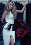 http://img153.imagevenue.com/loc185/th_816193162_Blake_Lively_Photoshoot_by_David_Slijper_2012_3_122_185lo.jpg
