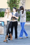 th_59061_Preppie_Kendall_and_Kylie_Jenner_shopping_in_Calabasas_1_122_192lo.jpg