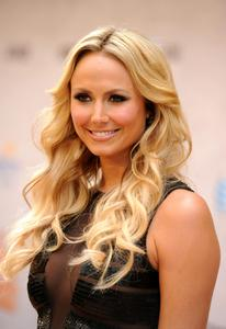 Стэйси Кейблер, фото 470. Stacy Keibler, photo 470