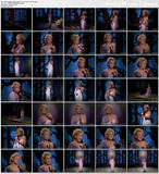 Barbara Mandrell ~ Barbara Mandrell & The Mandrell Sisters Variety Show