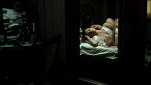 Keira Knightley hot sex scene