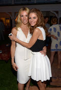 Maria Menounos - 'The Body Doesn't Lie' launch in Los Angeles 05/15/14