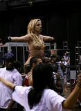 Britney Spears Free Image Hosting by ImageBam.com Foto 1254 (Бритни Спирс Бесплатный хостинг от ImageBam.com Фото 1254)