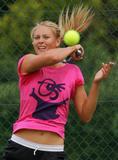 Maria Sharapova - Page 2 Th_29814_71292052_10