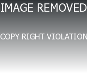 Alannah-Monroe-Masturbation-3-558h6394zv.jpg