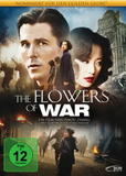 the_flowers_of_war_front_cover.jpg