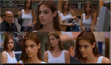 Denise Richards from Valentine x27 - Collages of Actress Denise Richards from the Movie Valentine released February 2001. Collages created by Alba, DeadLamb, Geo and Mkone. Foto 152 (����� ������� �� ��������� x27 - ������� ������� ����� ������� �� ������ ��������� ��������� ������� 2001 ����.  ���� 152)