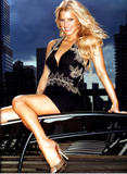 Jessica Simpson From OK Magazine Foto 797 (Джессика Симпсон Из журнала OK Фото 797)