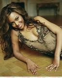 Бионс Ноулс, фото 791. Beyonce Knowles, foto 791