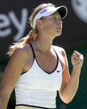 Maria Sharapova - Page 15 Th_54976_MaD_HQCB.net_Maria_Sharapova_18_122_33lo