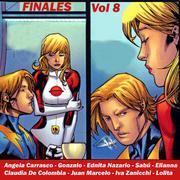 Finales Vol 8 Th_879994875_Finales8Book01Front_122_353lo
