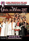 th 85147 Girls In White 2007 2 123 357lo Girls In White 2007 2