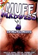 th 684290416 tduid300079 MuffMadness3 123 368lo Muff Madness 3