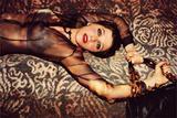 Maggie Gyllenhaal Happy Endings caps Foto 51 (Мэгги Джилленхол Happy Endings капсул Фото 51)