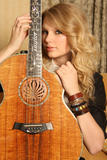 http://img153.imagevenue.com/loc373/th_28239_Taylor_Swift_Studio_11_NBS_122_373lo.jpg
