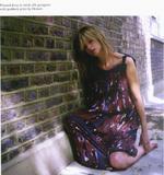 Linda Evangelista from 1989 Italian Vogue Foto 42 (Линда Евангелиста с 1989 года итальянский Vogue Фото 42)