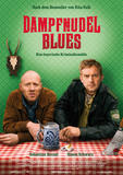 dampfnudel_blues_front_cover.jpg
