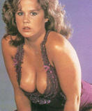 Linda Blair - Vintage Erotica Forums