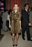 "Amanda Hearst - Louis Vuitton ""Love"" Party For Oxfam America, 03 May 2007"