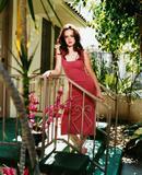 http://e-celebrity.blogspot.com