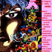 Chart Attack 80's Vol 1 1981 Th_958016303_ChartAttack80sVol01_Book01Front_122_411lo