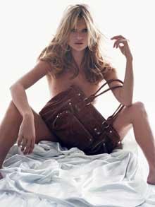 Kate Moss Italian Vogue - 2006 - The Girl of a Singular Beauty Foto 222 (Кэйт Мосс Итальянский Vogue - 2006 - The Girl особой красоты Фото 222)