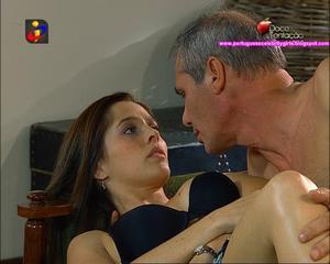 doce tentação sexo portuguesas