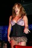 Angelica Bridges  Breakthrough of The Year Awards Foto 77 (Анджелика Бриджес Прорывом года награды Фото 77)