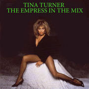 Tina Turner - The Empress In The Mix Th_859448755_537541700_TinaTurner_TheEmpressInTheMix_Book01Front_122_430lo