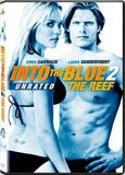 into_the_blue_2_the_front_cover.jpg