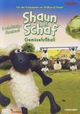 shaun_das_schaf_gemuesefussball_front_cover.jpg