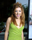 Alyson Hannigan Wallpapers Foto 66 (Элисон Хэнигэн Обоями Фото 66)