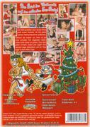 th 752856041 tduid300079 BadSanta Magma 1 123 474lo Bad Santa
