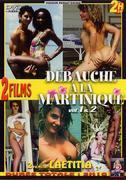 laetitia guadeloupe en folie 3