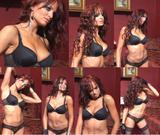 Christy Hemme Viva Las Divas Foto 91 (Кристи Хемме  Фото 91)