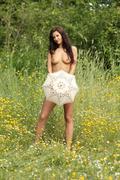 http://img153.imagevenue.com/loc480/th_378250531_Gronne_Luce_A_0007_123_480lo.jpg